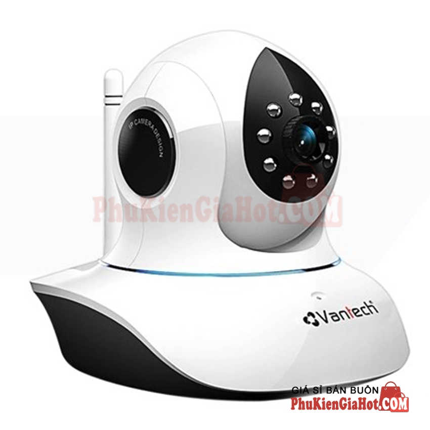 Camera-wifi-khong-day-thong-minh-Vantech-6300A-5