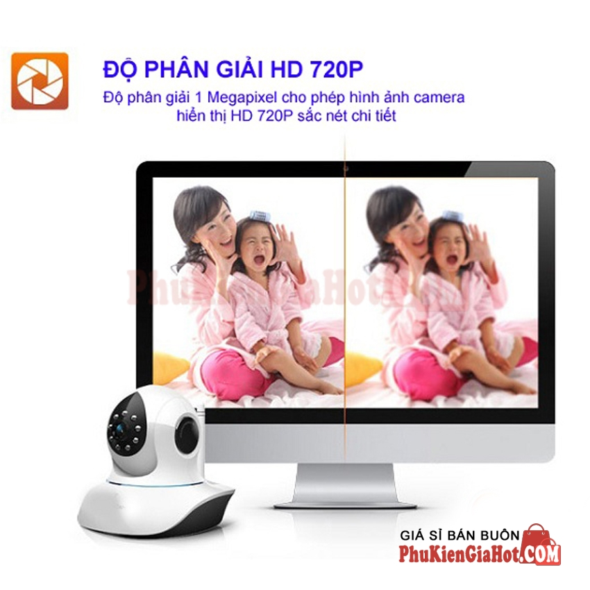 Camera-wifi-khong-day-thong-minh-Vantech-6300A-7
