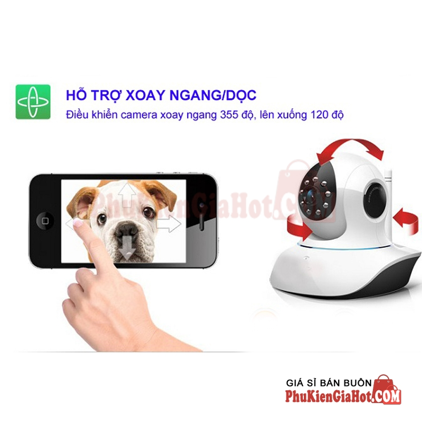 Camera-wifi-khong-day-thong-minh-Vantech-6300A-8