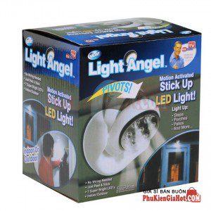 den-cam-ung-hong-ngoai-light-angel-1