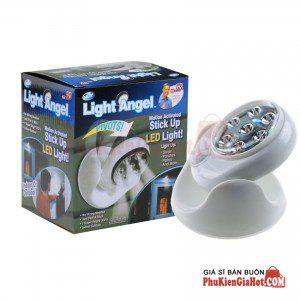 den-cam-ung-hong-ngoai-light-angel-2