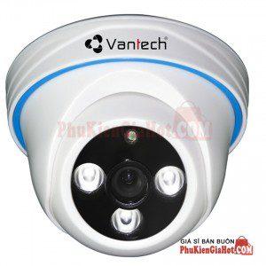 Camera-AHD-Dome-hong-ngoai-VANTECH-VP-112AHDM