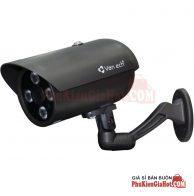 Camera-AHD-hong-ngoai-VANTECH-VP-132AHDM
