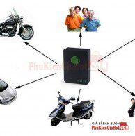 bo-dinh-vi-mini-a8-gps-tracker-14