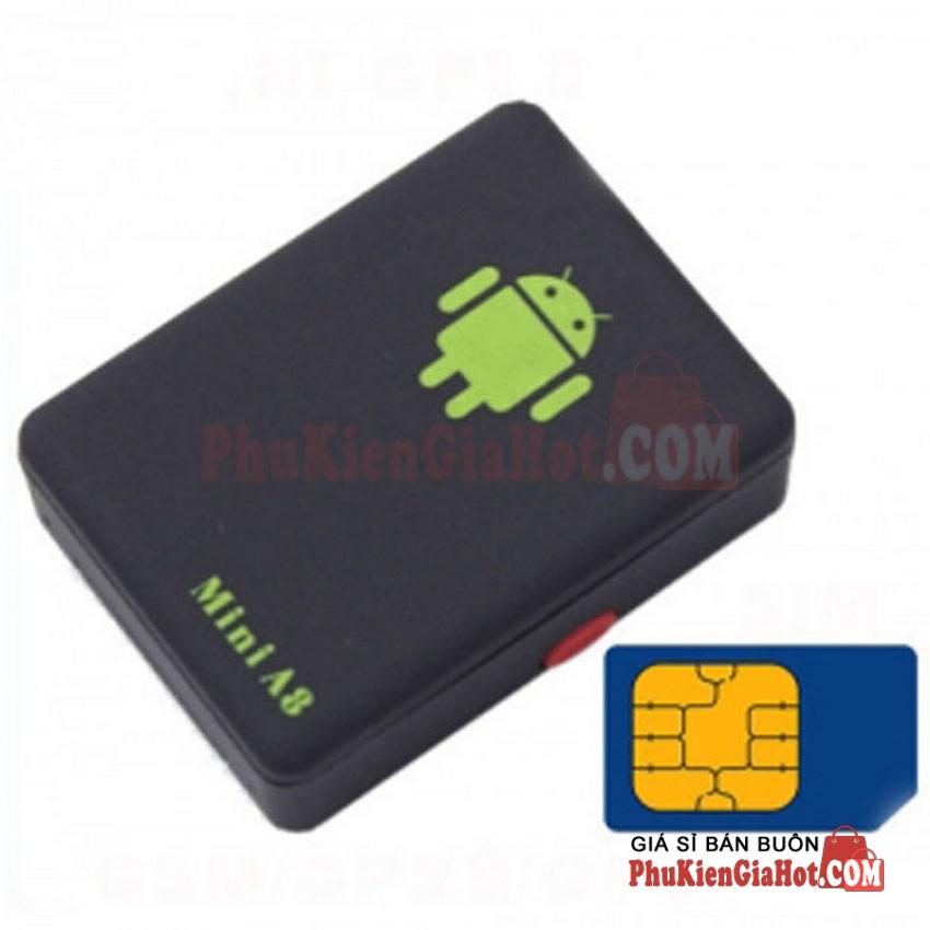 bo-dinh-vi-mini-a8-gps-tracker-5