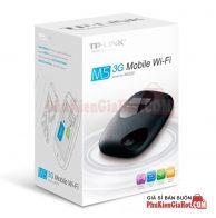 thiết bị phát wifi từ sim 3g