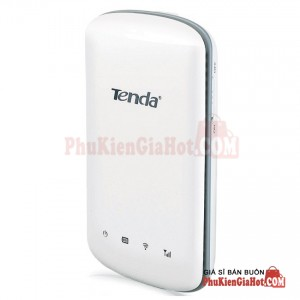 thiet-bi-phat-song-wifi-3g-tenda-186r-1