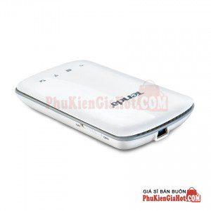 thiet-bi-phat-song-wifi-3g-tenda-186r-2