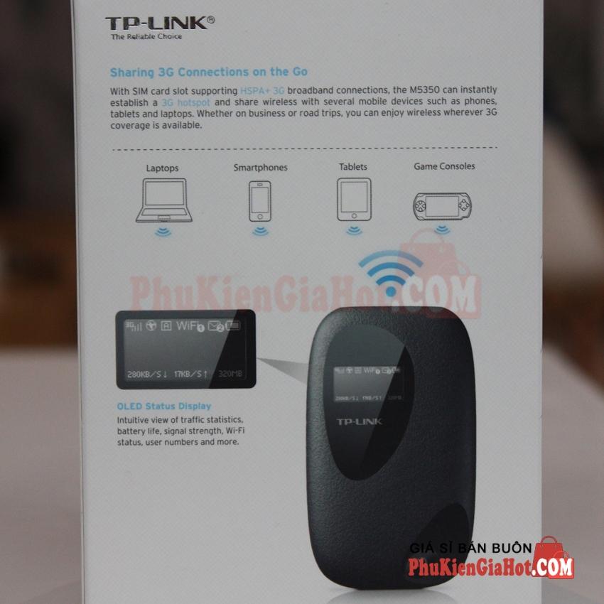 thiet-bi-phat-wifi-di-dong-3g-tp-link-m5350-5