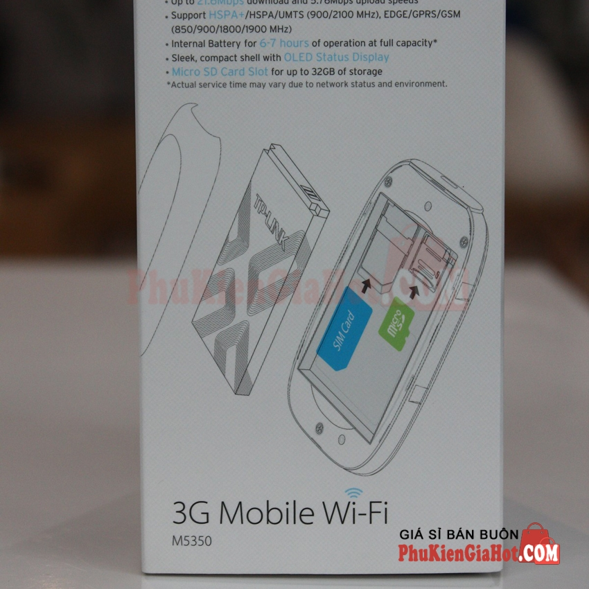 thiet-bi-phat-wifi-di-dong-3g-tp-link-m5350-6