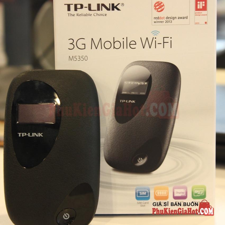 thiet-bi-phat-wifi-di-dong-3g-tp-link-m5350-8