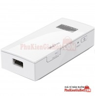 wifi-di-dong-3g-tp-link-m5360-3