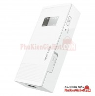 wifi-di-dong-3g-tp-link-m5360-4