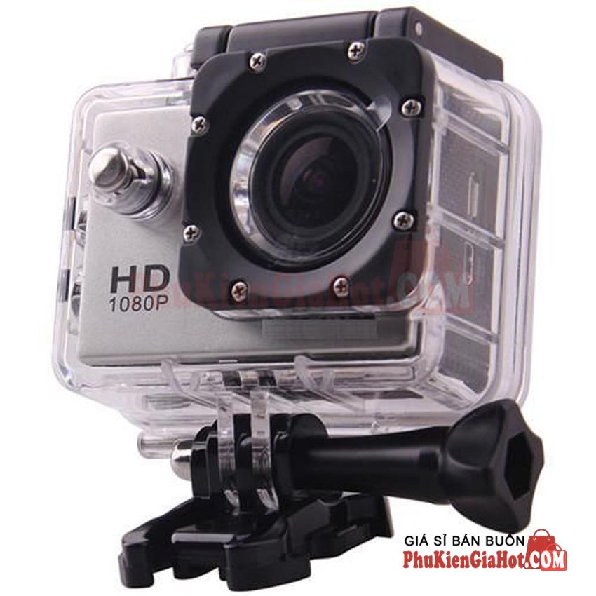 camera-the-thao-wifi-u19-hd-1080p-2-0-inch-screen-chong-nuoc
