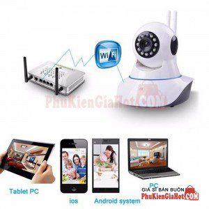 camera-wifi-p2p-ip-x8100-mh36