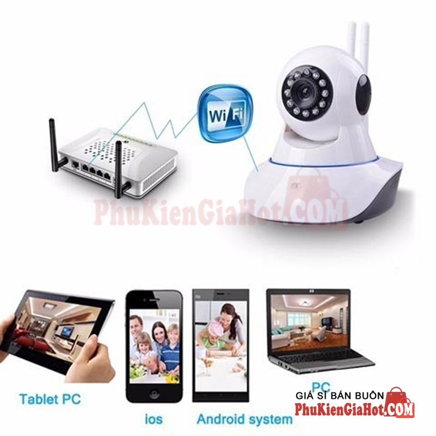 camera-wifi-p2p-ip-x8100-mh36