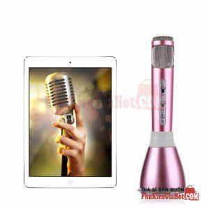 mic-karaoke-3in1-mic-kara-loa-bluetooth-k068-3