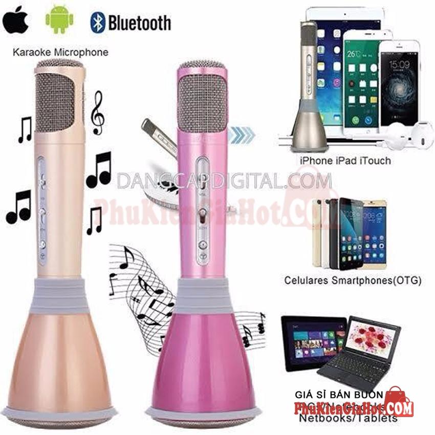 mic-karaoke-3in1-mic-kara-loa-bluetooth-k068-5