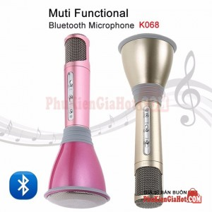 mic-karaoke-3in1-mic-kara-loa-bluetooth-k068-7