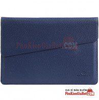 bao-da-macbook-rentina-gearmax-chinh-hang-21