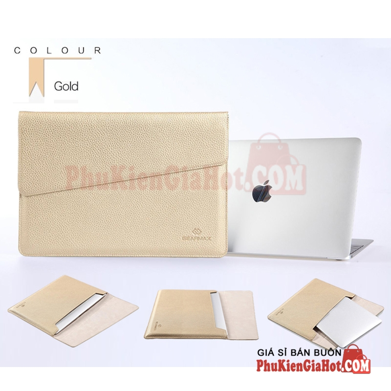bao-da-macbook-rentina-gearmax-chinh-hang-5