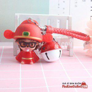 moc-khoa-bup-be-mini-monchichi-2017-50- (43)