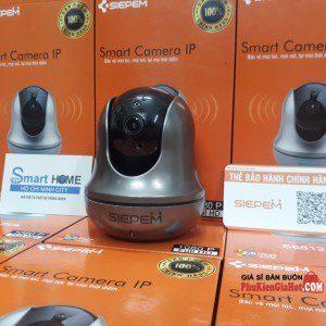 Camera-ip-siepem-s6812y-plus-1080p_1