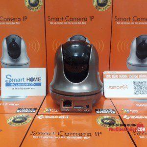 Camera-ip-siepem-s6812y-plus-1080p_3