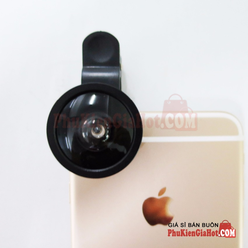Universal-0-4X-Super-Wide-Angle-Conversion-Selfie-Cam-Lens-for-iPhone-Android-Phone
