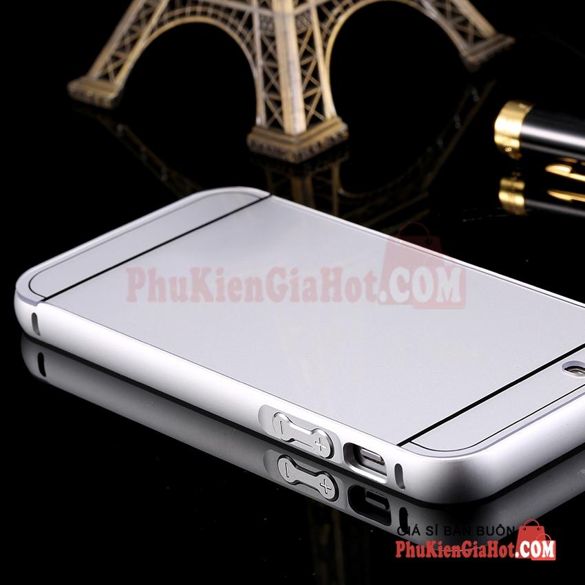 op-vien-kem-nap-lung-iphone-5-5s-10