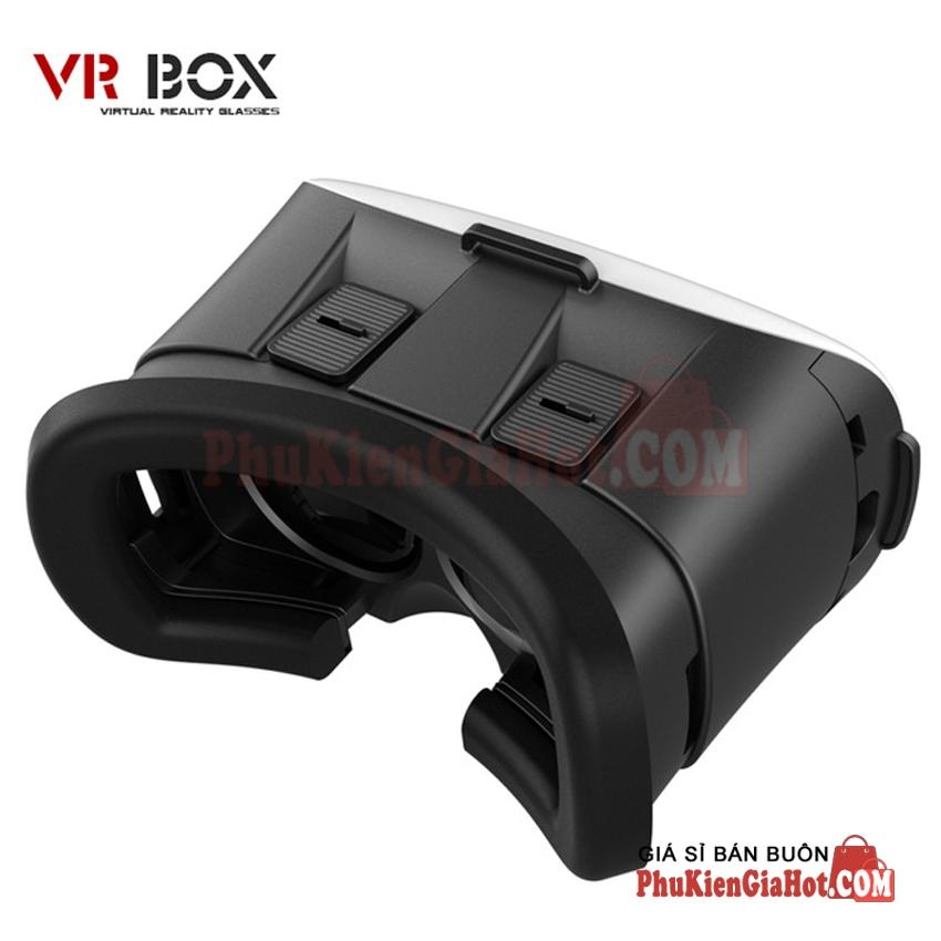 kinh-thuc-te-ao-3d-vr-box-chinh-hang-24