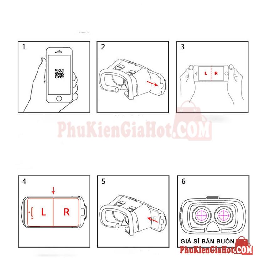kinh-thuc-te-ao-3d-vr-box-chinh-hang-43