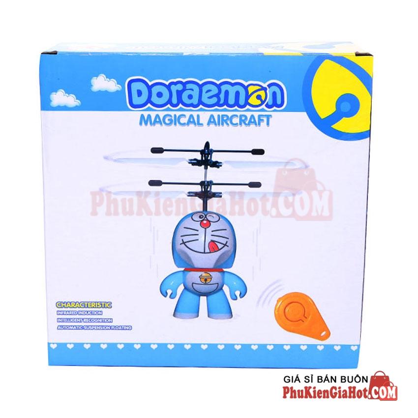 may-bay-cam-ung-doremon-co-remote-7
