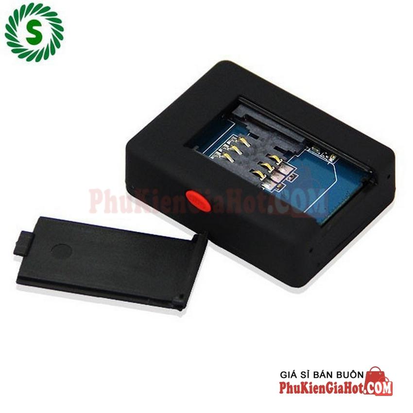 bo-dinh-vi-mini-a8-gps-tracker-1
