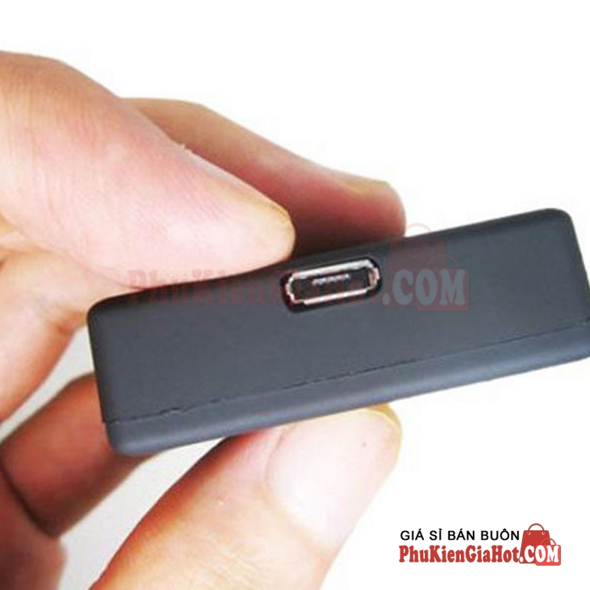 bo-dinh-vi-mini-a8-gps-tracker-12