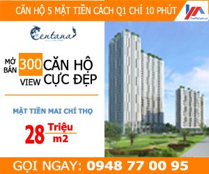 banner-google-ads-CENTANA-THU-THIEM_NGUYEN