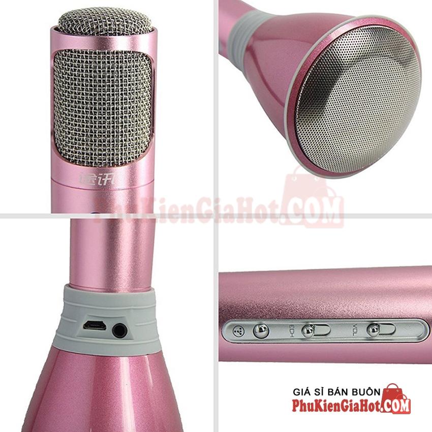 mic-karaoke-3in1-mic-kara-loa-bluetooth-k068-8