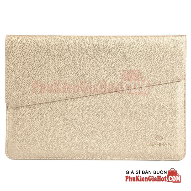 bao-da-macbook-rentina-gearmax-chinh-hang-11