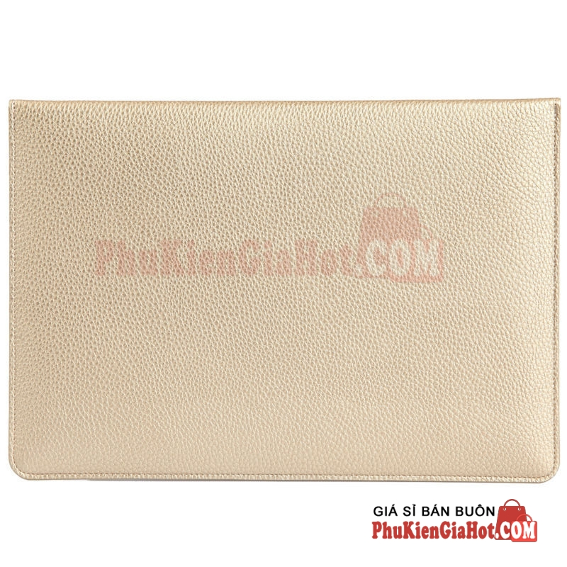 bao-da-macbook-rentina-gearmax-chinh-hang-12