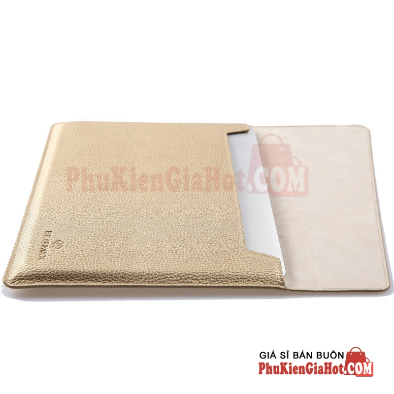 bao-da-macbook-rentina-gearmax-chinh-hang-13