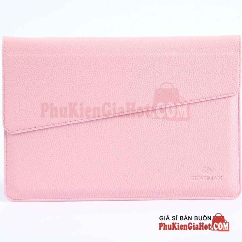 bao-da-macbook-rentina-gearmax-chinh-hang-17