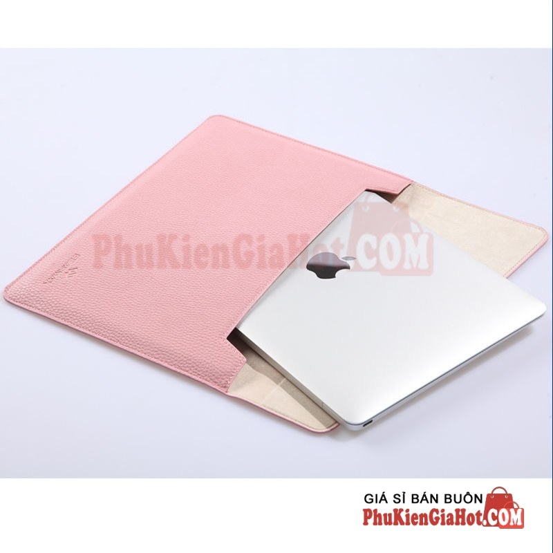 bao-da-macbook-rentina-gearmax-chinh-hang-18