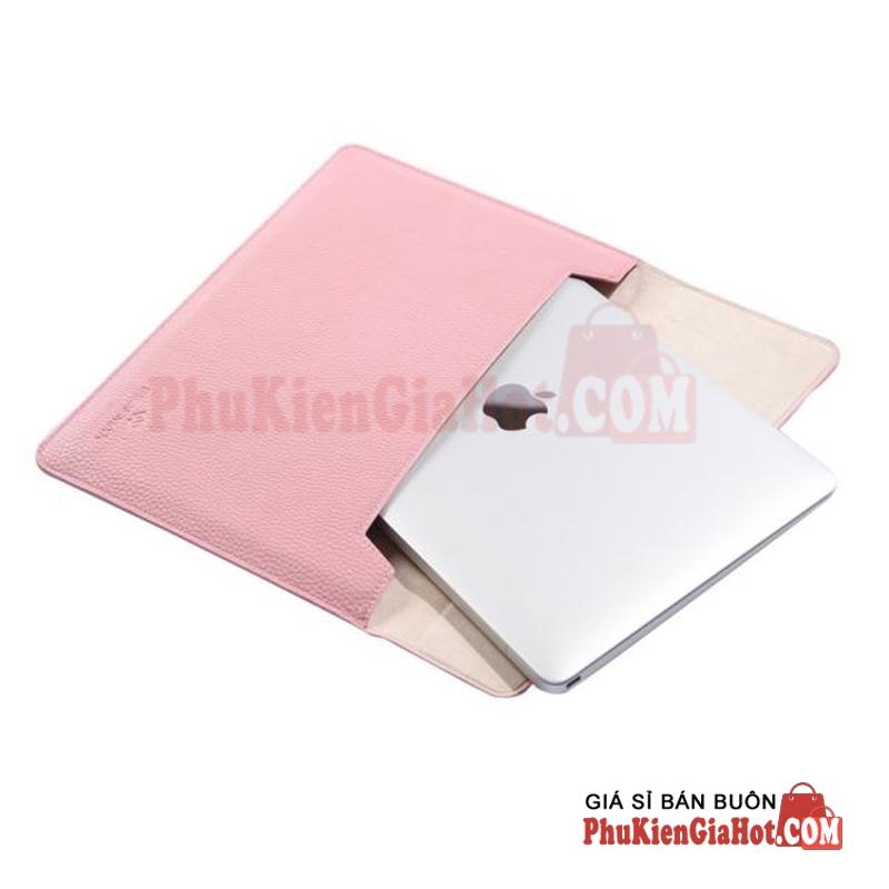 bao-da-macbook-rentina-gearmax-chinh-hang-2