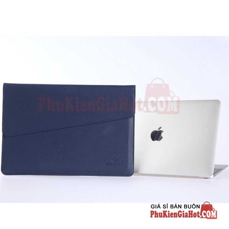 bao-da-macbook-rentina-gearmax-chinh-hang-20