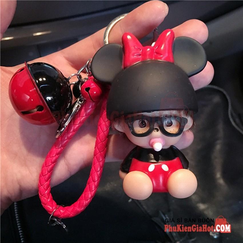 moc-khoa-bup-be-mini-monchichi-2017-50- (16)