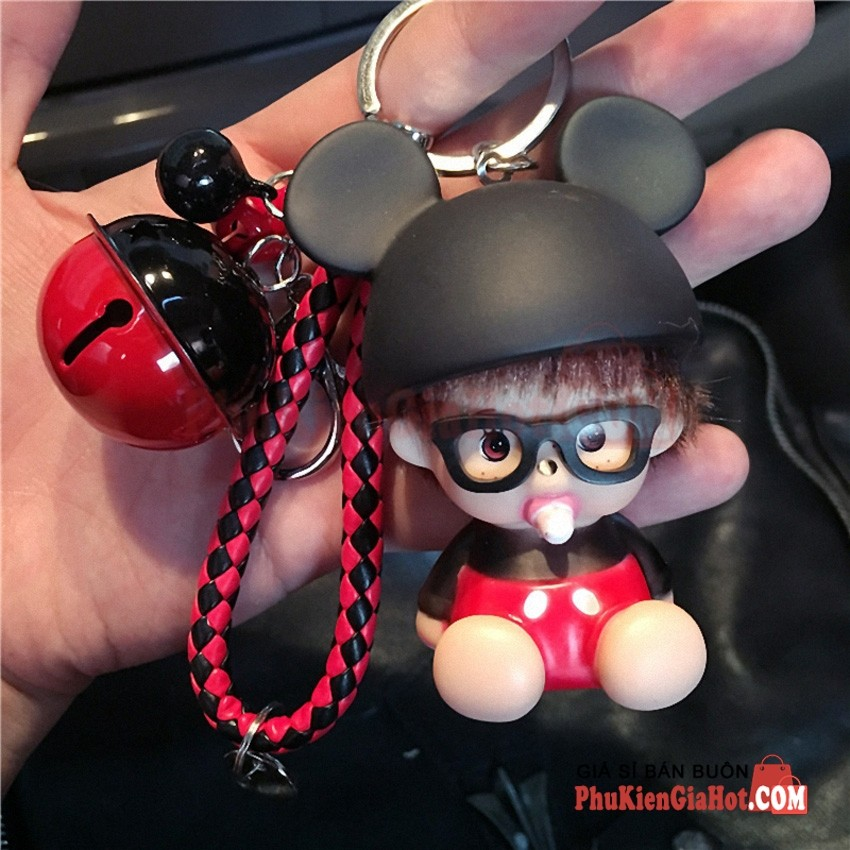 moc-khoa-bup-be-mini-monchichi-2017-50- (17)