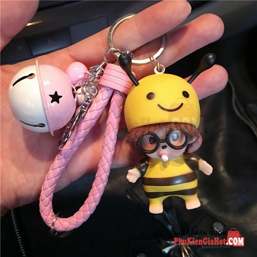 moc-khoa-bup-be-mini-monchichi-2017-50- (21)