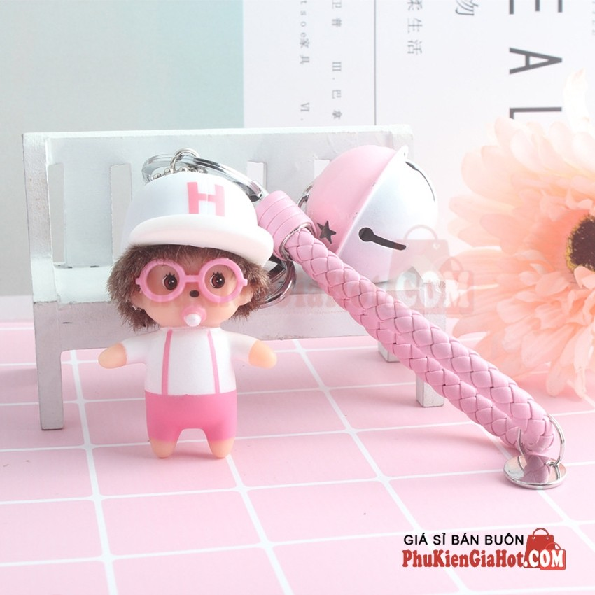 moc-khoa-bup-be-mini-monchichi-2017-50- (33)