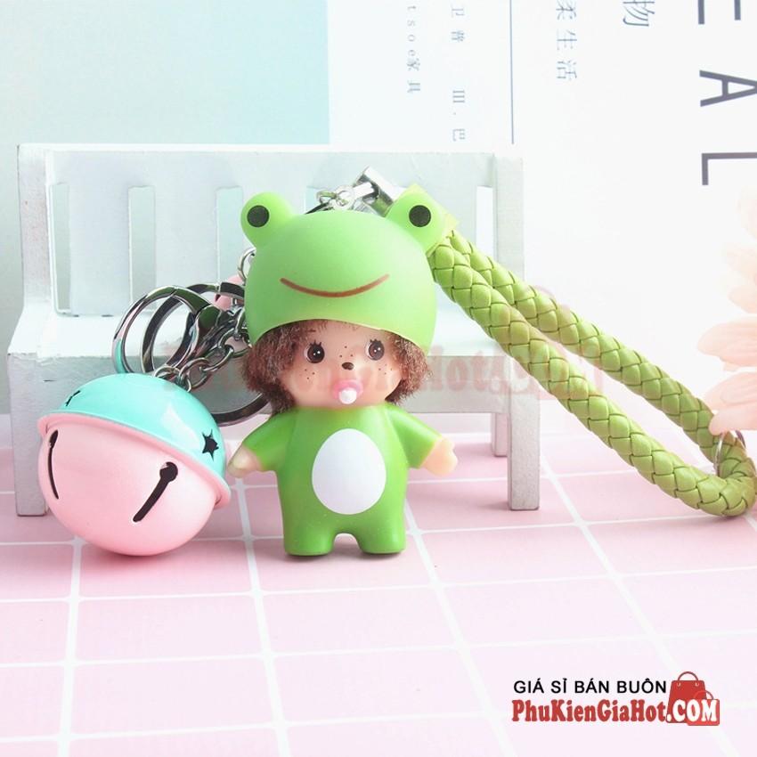 moc-khoa-bup-be-mini-monchichi-2017-50- (34)